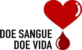 Doe sangue e melhore sua própria saúde!
