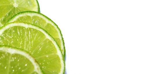O que Você Precisa Saber Sobre a Vitamina C
